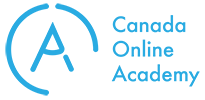 COA Coastudy — Canada Online Academy